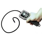 Цветной видео эндоскоп MTD2100 фото