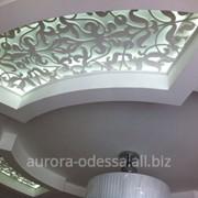 Резные панели Элементы декора для интерьера приобрести в Одессе фото