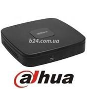 Видеорегистратор Dahua Technology DH-HCVR5108C фото