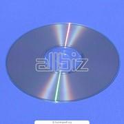 Диски DVD-R Verbatim фото