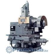 Станок фрезерный с ЧПУ и АСИ ГФ 4471 фото