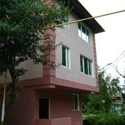 Регистрация сделок с недвижимостью фото