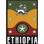 Кофе в зернах Эфиопия Harar 500 г фото