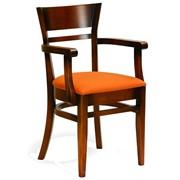 Кресло В-4196 фото