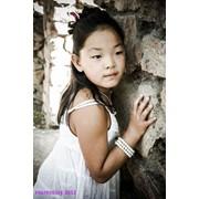 Фотосъемка детей в Алматы фото
