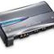Усилитель класса D PRS-D1000M фото