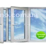 Металлопластиковые окна. Металлопластиковые окна цены. Установка металлопластиковых окон. Стоимость металлопластиковых окон. Куплю металлопластиковые окна. Остекление балкона Г-образной формы. фото