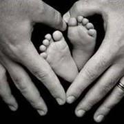 Родство, тест на отцовство фото