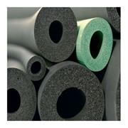 Теплоизоляционные материалы из вспененного каучука K-FLEX фото