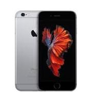 Apple iPhone 6S Plus копия (MTK 6582) фото