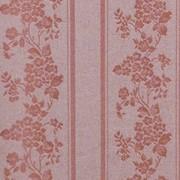 Материалы текстильные фото
