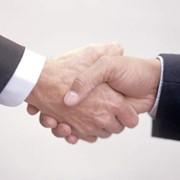 Поиск делового партнёра в Пакистане по приобретению тканей. Также про продаже вашей продукции фото