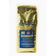 Кофе Barista PRO Crema фото