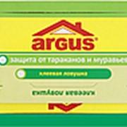 Ловушка от насекомых Аргус (1 шт) фото