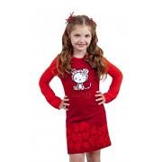 Платье Hello Kitty 63D3 фото