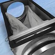 Кассета фильтрующая караманная EU3 337x337x460/3к.-25 (для K- 315) фото