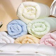 Одеяло 1,5сп стеганое фото
