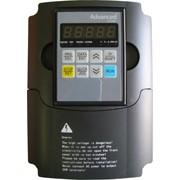 Универсальный преобразователь частоты М430 модель ADV 0.75 M430-M фото