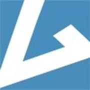 Разработка логотипа профессионально фото