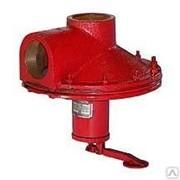 КПС-50 Клапан предохранительный сбросной фото