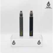 Батарея Aspire CF G-Power 900 mAh фото