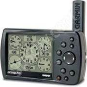 Авиационные GARMIN GPSMAP 795, 695С, 500, 196, 96C фото