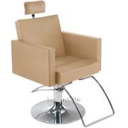 Визажное кресло RIALTO RECLINIBILE color фото