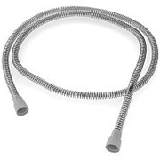 Шланг SlimLine Tubing - ResMed S10 S9 фото