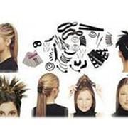 Заколки для волос Hairagami (Хеагами, Хэагами) фото