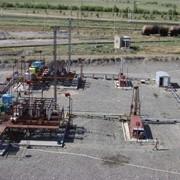Строительство мини НПЗ фото
