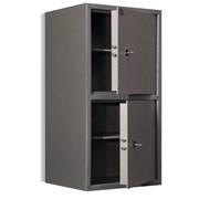 Мебельный сейф СП 202 фото