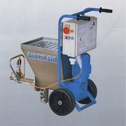 Насос подающий для выполнения окраски и штукатурных работ типа DUETTE S30 с питанием 230 В, 50 Гц- фото