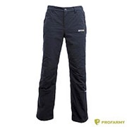 Брюки RMJ125R Dayhike Trouser фото