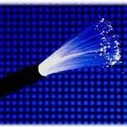 Организация волоконно-оптических линий связи фото