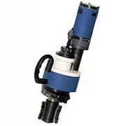 Фаскосниматель для стальных труб FE PBM 44 фото