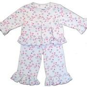 15-00-10(28/104) - Пижама детская для девочек фото