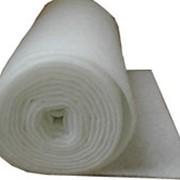 Фильтрующее полотно ФВР-150-2-40-G3 фото