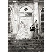 Свадебное фото предсвадебная фотосъемка (Love story) портретная фото сессия услуги детской фотосъемки фото сессия для беременных фото корпоративных вечеров фотосъемка торжеств фото крестин, банкетов, юбилеев фото