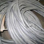 Шнур резиновый 1-3С морозостойкий диаметр 6,3 мм фото