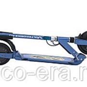 Электросамокат VOLTECO Generic ONE 250 электрический самокат Дженерик Уан 250 фото