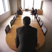 Истинные мотивы поступления на работу (выявление внедренных лиц) в Одессе (Одесса, Украина), Цена договорная фото