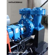 Насос нефтяной НКВ 560/335-180 В1аС фото