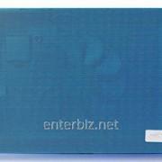 Охлаждающая подставка для ноутбука Deepcool N1 Blue 15.6, код 118837 фото