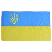 Прапори України та прапори УПА. Прапорці та інша символіка фото