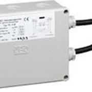 Искровой разрядник FS-V20 фото