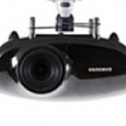 Потолочный крепеж для проекторов SMS Projector X CL F Mini фото