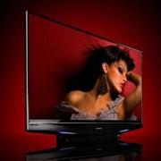Ремонт телевизоров в Алматы. фото
