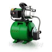 Станция водоснабжения автоматическая ECO GFI-1200 фото