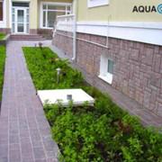 Автономная канализация, очистка воды, системы водоотведения, Крым фото