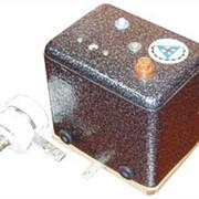 Устройство контроля заземления карьерных электроустановок фото